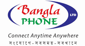 Bangla Phone Limited